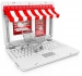 199лв.Изработка на онлайн магазин.ПРОМО!
