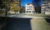 Продавам парцел в идеален център-Димитровград