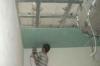 Вътрешни ремонти и довършителни работи и ремонт на покриви