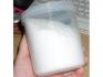 Висока степен на чистота калиев цианид KCN ПРОДАЖБИ