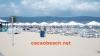 Слънчев бряг и Cacao Beach - цени на хотели и апартаменти