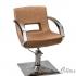 Луксозен фризьорски стол модел 005