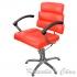Професионален фризьорски стол - модел 3857