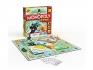 Игра монополи за деца