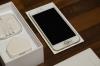 iPhone 6s 128gb grey с 24 месеца гаранция