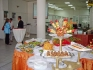 . ЕЛВИС ПРЕСЛИ-  –ЦЯЛАТА СТРАНА-, индивидуални групови курсове за барман,сервитьор,помощник готвач,готвач, - сладкар...