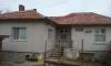 Къща в с.Беляковец (на 4 км. от Велико Търново)