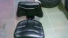универсална седалка подподяща  за мотокар косачка