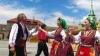 Нова начинаеща група за народни танци и хора (хорца) в центъра на София от 09.02.2016г. и попълване на групите за среднонапреднали и...