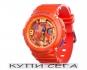 Дамски часовник Casio Baby-G BGA-190-4BER