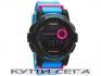 Дамски часовник Casio Baby-G BGD-180-2ER