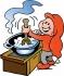 Готвач-Детска Кухня