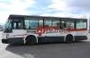 Продава се Автобус - Ванхол 508