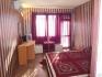 стаи Варна от 12лв.за легло