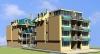 Проект за хотел в центъра на Синеморец