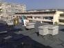 Хидроизолация на покриви - качество и коректност