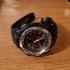 ПРОДАВАМ часовник EPOZZ Sport Watch