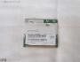 Продавам wireless lancard 0n0498 cn-0n0498 WM3A2100