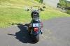 2012 Harley Davidson Softail