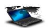 Дългосрочен онлайн бизнес