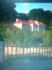 Продавам къща с двор с.Средно градище общ. Чирпан