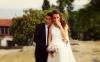 Видео и фото заснемане Пловдив - сватби и тържества ,рождени дни и ,абитуриентски баловe 3DKoev-HD-Studio...