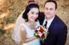 Фотография и видеозаснемане за вашия сватбен ден, семеен празник, или просто фотосесия с любимият...