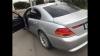 Продавам BMW 730