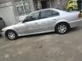 Продавам BMW 525