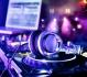Професионален Dj, дисководещ, диджей за вашето парти- абитуриентски бал, сватба, частно парти и...