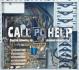 Call PC Help - Компютърни услуги, компютърен сервиз на повикване