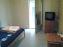 Апартамент Операта