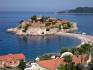 На море в Албания през Май и Юни в 3* или 4* хотел с 7 нощувки със закуски и вечери - Автобусна...