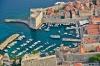 Почивка на Адриатическо море в Черна гора - Будва с 5 нощувки, 5 закуски , 5 вечери в хотел 3* - Автобусна програма от...