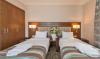 ПРОМО ОФЕРТА! Екскурзия до Истанбул с настаняване в хотел Bekdas De Lux 4*