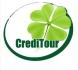Франчайз бизнес с CrediTour