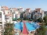 ЕЛИТ Хотел Слънчев бряг  туризъм, настаняване, квартири за лятото - elit2bg.com