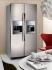 Ремонт на хладилна техника