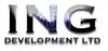 Изработка на уебсайт, фирмено лого, SEO-оптимизация/Промоционална ценова листа!!!