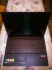Продавам лаптоп: Lenovo G50-45 неупотребяван (ъпгредван - геймърски) + зарядно