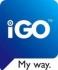 Поставяне на GPS навигация IGO