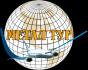 Eкскурзии и почивки в Былгария и чужбина