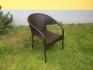 Стол BR 6050