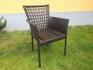 НОВО! Стол от изкуствен ратан BR 4050