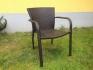 Стол BR 3050
