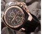 V6 super speed ръчен часовник