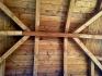 Ремонт на покриви,ремонт предвходни пространства,ремонт козирки и освежаване на входове,усвояване на тераси и тавански...