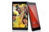 Octa Core Android 4.4 Phablet - 7 Inch