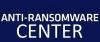"""Център за борба с Ransomeware """"Изток"""""""
