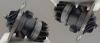 Ремонт на турбокомпресори